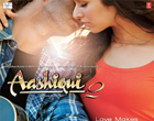 Watch Hindi Movie Aashiqui 2 Online