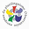 Observatoire Européen du Plurilinguisme