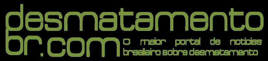 Desmatamento Brasil - o maior portal de notícias brasileiro sobre desmatamento