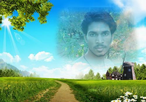 BHAVIN GARASIA