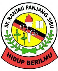 SK Rantau Panjang,Sibu