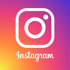 Click Join Instagram