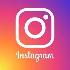 Click Join Instagram