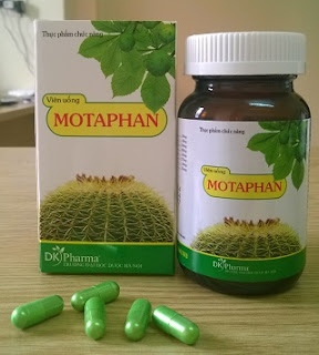 Thuốc chữa bệnh trĩ nội