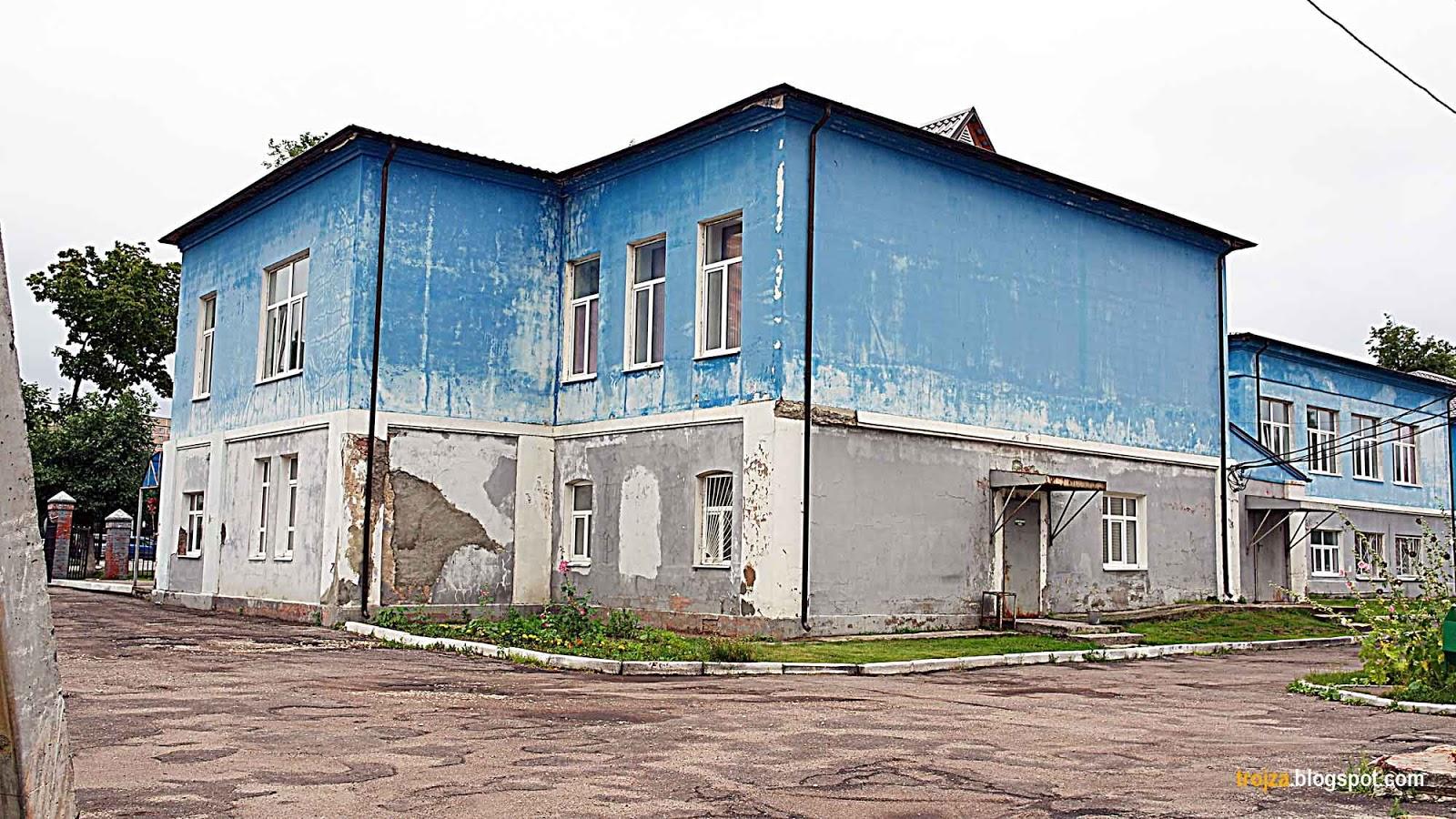 проститутки индивидуалки автозаводский район