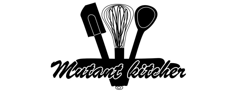Muntat Kitcher