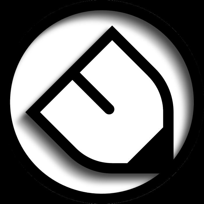 Ufubo Design Works