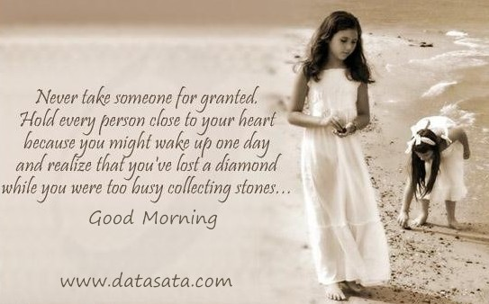 Good Morning Quotes For Facebook Status