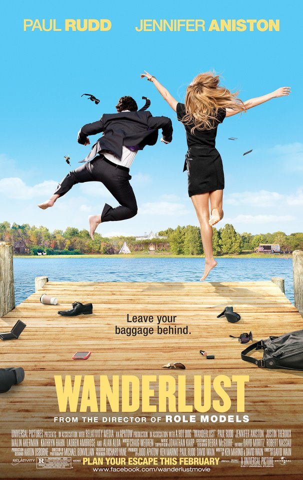 wanderlust+whysoblu.com+poster ... laws is challenging the legality of it based on the concept that its ...