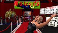 Bounce Bar XII