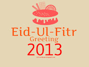 Eidulfitrgreeting2013wallpaper2(2013wallpaper.