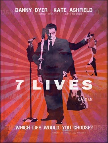 Ver 7 Lives (2011) Online