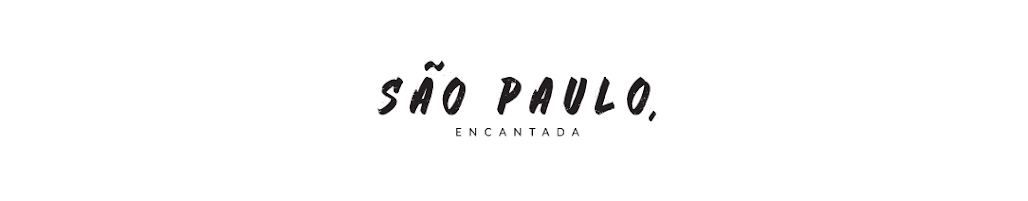 São Paulo, encantada