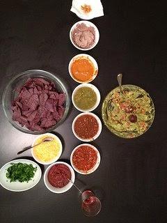 Aderezos sin sal cocinar rico y sano - Cocinar sin sal ...
