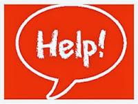 Ayuda sobre Consultoria SAP