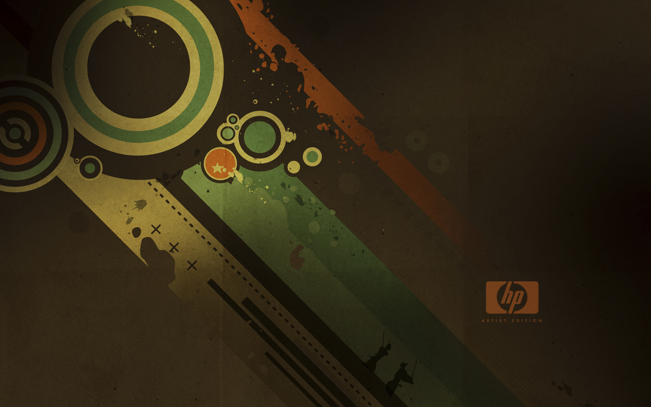 wallpapers layouts