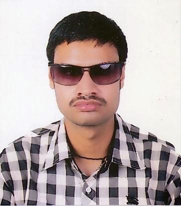 Sushil Adhikari's blog:: Raising voice, creating Awareness, informing people!