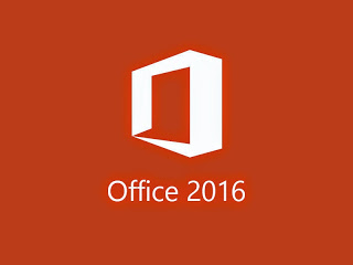 Download Office 2016 Free Download