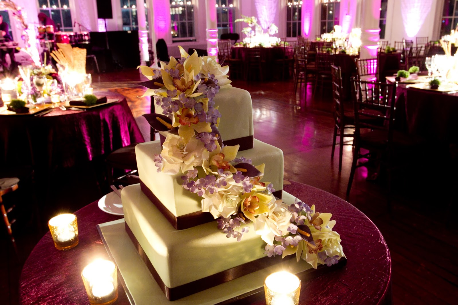shawn rabideau events and design tips for choosing the perfect wedding cake. Black Bedroom Furniture Sets. Home Design Ideas