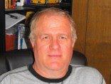 Robert Stephen Cosmar