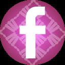 granny squares on facebook