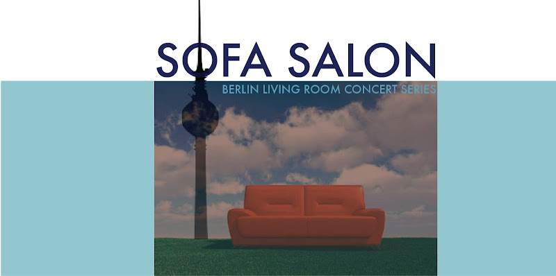 Sofa Salon