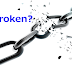 Cara Cek Broken link di Blog dan Cara Mengatasinya