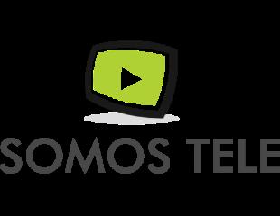 Somos Tele || Noticias de la TV y Famosos