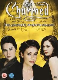 images+%25289%2529 Download   Charmed 1ª Temporada  RMVB Legendado