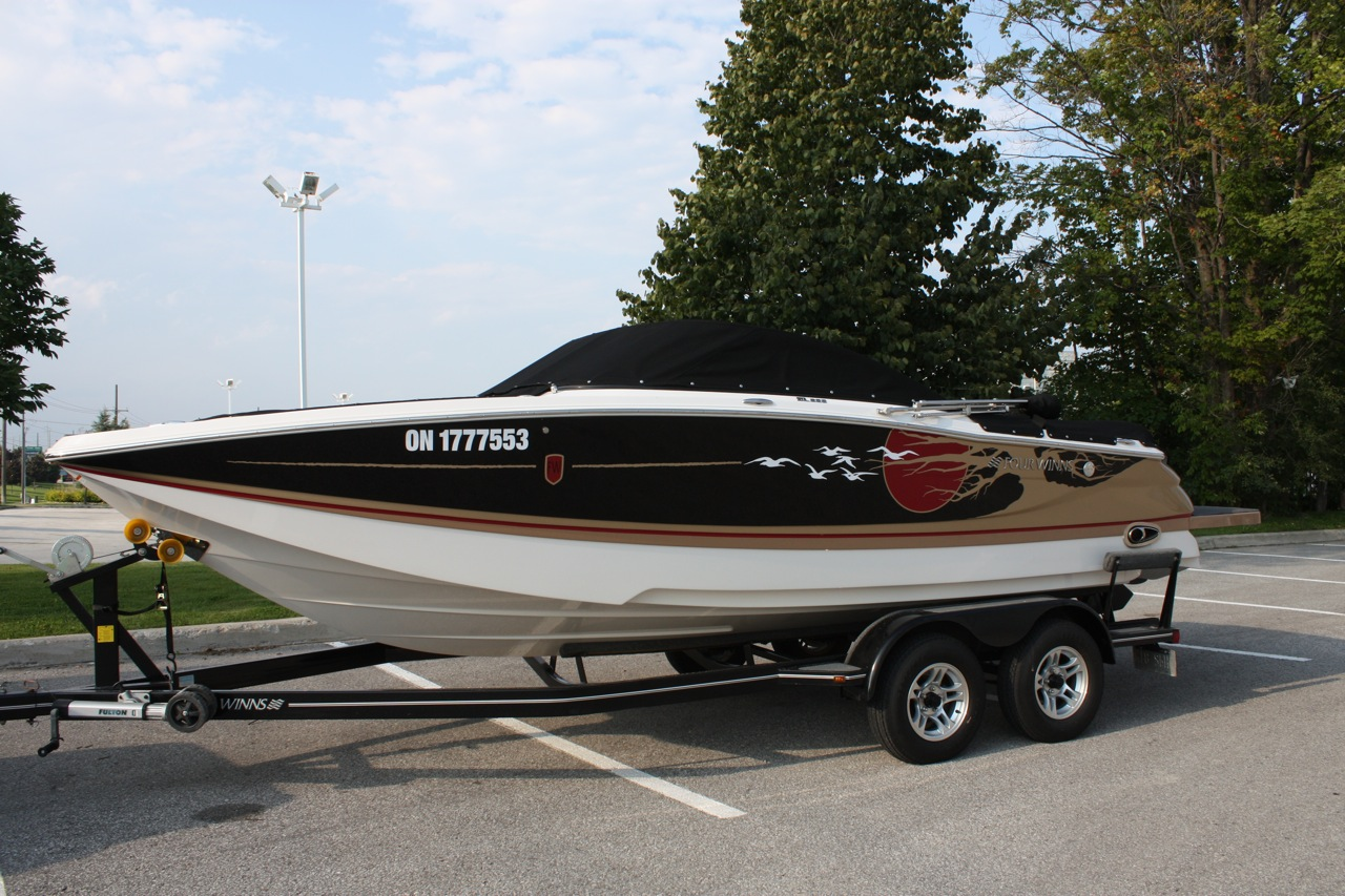 Boat Graphics Designs Ideas boat graphics designs ideas boat graphic bolt murawarii find more Custom Boat Graphics Wraps