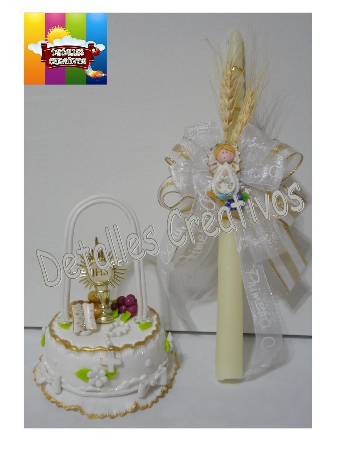 detalles y recuerdos de primera comuni 243 n hechos por ti misma muy facil diy handbox craft caja de fresas decorada y recuerdos para comunion caja de fresas decorada y recuerdos para