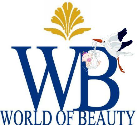 beauty news wb: extréme nectar