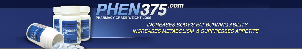 Buy Phen375-Why People Love Phen375 Fat Burner Pill?