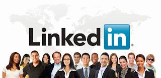 http://www.linkedin.com/pub/altay-bilgin/87/b50/76