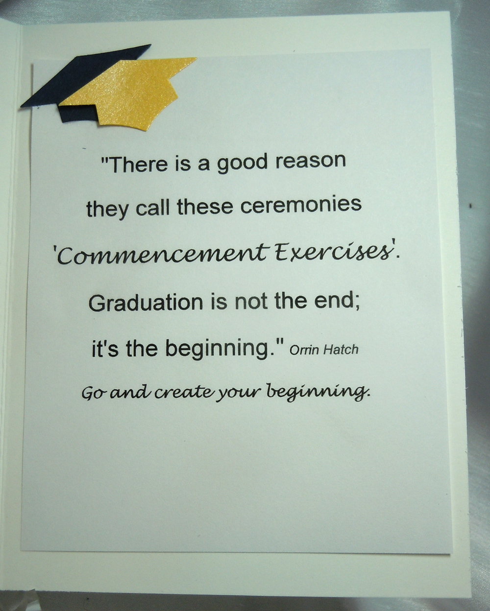 Graduation Card Sentiments: memoriesoflonda.com/picvrw/graduation-card-sentiments.html