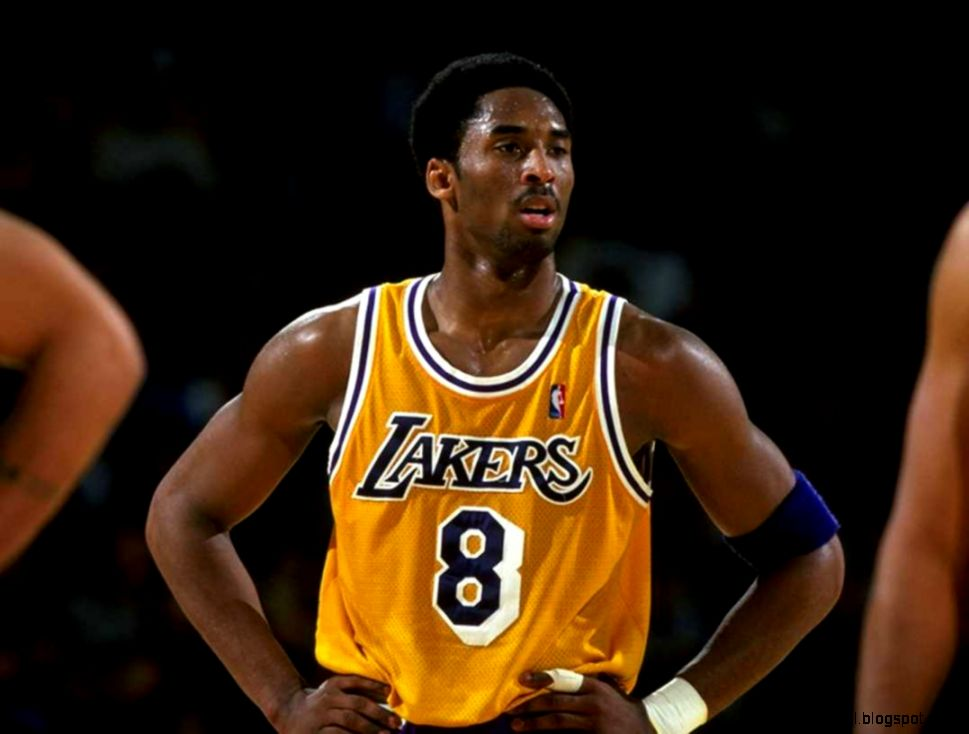 Giorgio Armani Advice For Kobe Bryant   Business Insider