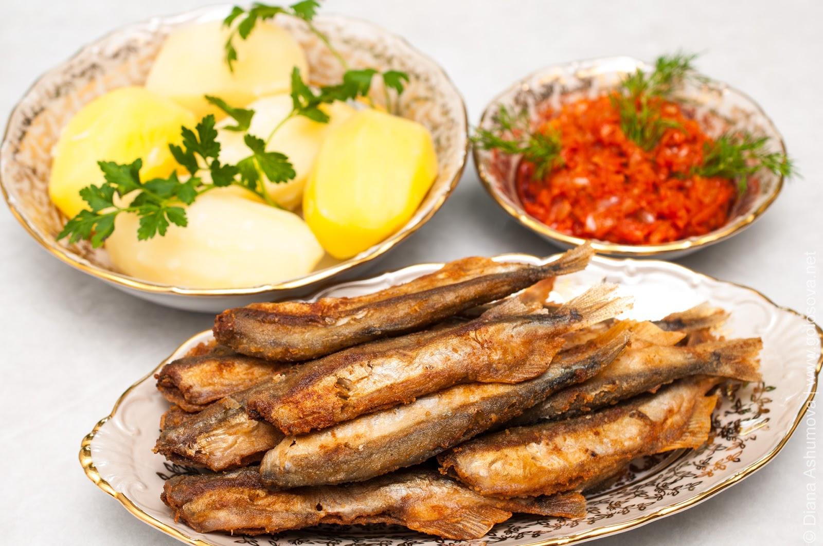 Big stb ua рецепты блюд