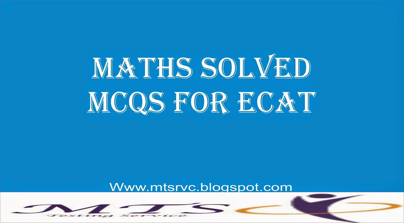 maths mcqs General basic math test online quiz mcqs with answers are available here just attempt these free tests for the preparation of various important topics like equations.