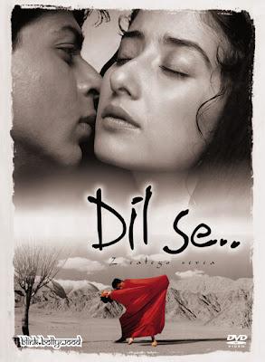 Dil Se (1998)
