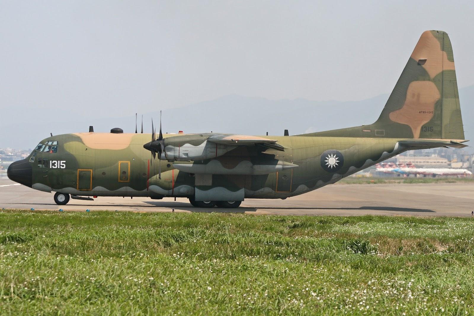http://3.bp.blogspot.com/--CkeN0ERoH0/UjXryQsQChI/AAAAAAAAARY/gpgEWMNKSgM/s1600/1315+Taiwan+Air+Force+C-130+TAO+-+MAR11_6.jpg