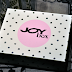 Moja opinia o JoyBox ;)