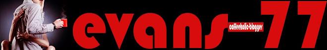 evans-77.blogspot.com