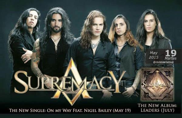 Supremacy-banda-revolucionaria-hard-rock-bogotano-lanza-nuevo-sencillo-a-traves-radio-inglesa