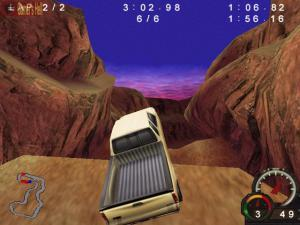 LINK DOWNLOAD GAMES TEST DRIVE OFF ROAD PS1 ISO FOR PC