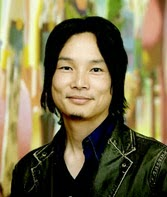 Dice Tsutsumi animatedfilmreviews.filminspector.com
