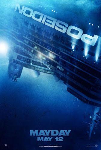 Poseidon (BRRip 720p Dual Latino / Ingles) (2006)