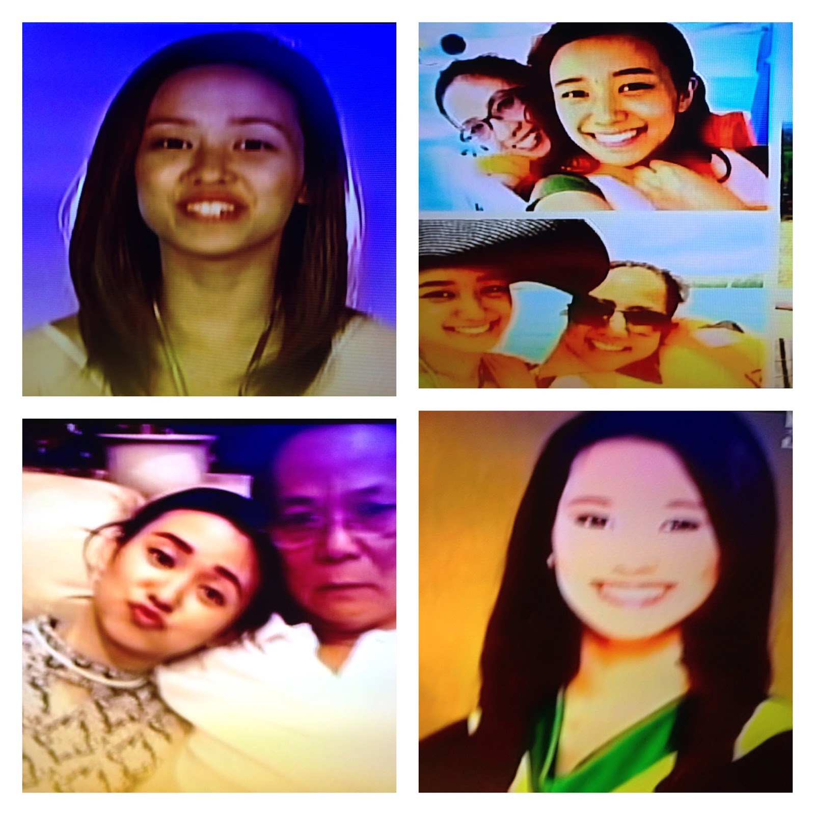 Pinoy+Big+Brother+All+In+Housemates+PBB+All+In+Housemates+Jayme+1.JPG