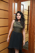 Bhargavi photos at Best Actors event-thumbnail-1