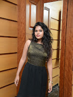 Actress Bhargavi photos at Best Actors event-cover-photo