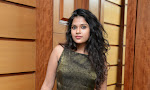 Actress Bhargavi photos at Best Actors event-thumbnail